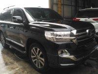 Jual Toyota: LAND CRUISER 200 FULL SPEC A/T DIESEL Cash/Kredit Proses Cepat ..