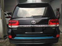 Toyota: LAND CRUISER 200 FULL SPEC A/T DIESEL Cash/Kredit Proses Cepat .. (IMG_20191206_102434.jpg)