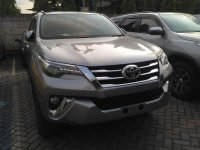 Toyota: FORTUNER 4x2 2.4 VRZ A/T DSL Ready Stock 2020 (IMG_20191209_162845.jpg)