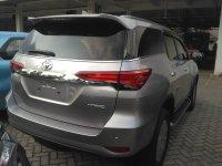 Toyota: FORTUNER 4x2 2.4 VRZ A/T DSL Ready Stock 2020 (IMG_20191209_162826.jpg)