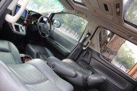 Toyota: Vellfire Z Premium Sound AT Hitam 2010 (IMG_0724.JPG)