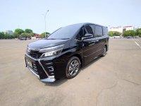 Toyota Voxy A/T Hitam 2018 (IMG20191204133327.jpg)