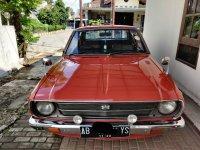 Jual Toyota Corolla: Corola 1977 Orisinil
