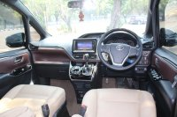 Toyota Voxy A/T Hitam 2018 (IMG_8696.JPG)