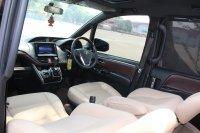 Toyota Voxy A/T Hitam 2018 (IMG_8695.JPG)