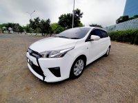 Toyota: Yaris E A/T Putih 2016 (IMG20191210105921.jpg)
