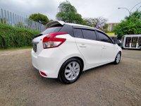 Toyota: Yaris E A/T Putih 2016 (IMG20191210105848.jpg)