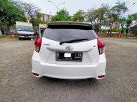 Toyota: Yaris E A/T Putih 2016 (IMG20191210105829.jpg)