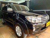 Toyota Fortuner 2.7 G Luxury AT 2008 Hitam (IMG_20191219_120549.jpg)