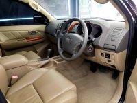 Toyota Fortuner 2.7 G Luxury AT 2008 Hitam (IMG_20191219_120604.jpg)