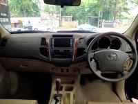 Toyota Fortuner 2.7 G Luxury AT 2008 Hitam (IMG_20191219_120635.jpg)