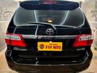 Toyota Fortuner 2.7 G Luxury AT 2008 Hitam (IMG_20191219_120719.jpg)