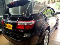 Toyota Fortuner 2.7 G Luxury AT 2008 Hitam (IMG_20191219_120734.jpg)