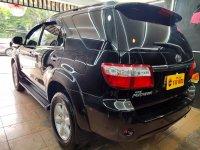 Toyota Fortuner 2.7 G Luxury AT 2008 Hitam (IMG_20191219_120743.jpg)