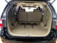 Toyota Fortuner 2.7 G Luxury AT 2008 Hitam (IMG_20191219_120755.jpg)