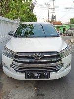 Toyota: Innova Reborn 2.0 G , Istimiwir, Joss (IMG-20191220-WA0008.jpg)