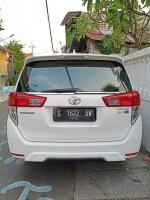 Toyota: Innova Reborn 2.0 G , Istimiwir, Joss (IMG-20191220-WA0009.jpg)