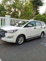 Toyota: Innova Reborn 2.0 G , Istimiwir, Joss (IMG-20191220-WA0010.jpg)