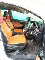 Toyota: Innova Reborn 2.0 G , Istimiwir, Joss (IMG-20191220-WA0006.jpg)