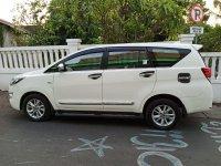 Toyota: Innova Reborn 2.0 G , Istimiwir, Joss (IMG-20191220-WA0007.jpg)