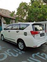 Toyota: Innova Reborn 2.0 G , Istimiwir, Joss (IMG-20191220-WA0004.jpg)