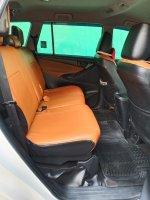 Toyota: Innova Reborn 2.0 G , Istimiwir, Joss (IMG-20191220-WA0005.jpg)