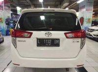 Jual mobil Toyota Innova v 2016 (IMG_20191220_224859.JPG)