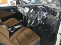 Jual mobil Toyota Innova v 2016 (IMG_20191220_224852.JPG)