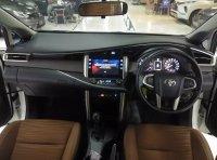 Jual mobil Toyota Innova v 2016 (IMG_20191220_224845.JPG)