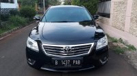 Toyota Camry V 2.4 cc Facelift Th'2010 Automatic