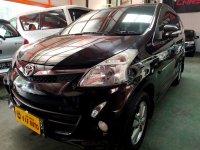 Toyota Avanza 1.5 Veloz AT 2014 Hitam (IMG_20191221_083209.jpg)