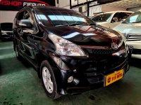 Toyota Avanza 1.5 Veloz AT 2014 Hitam (IMG_20191221_083223.jpg)