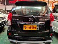 Toyota Avanza 1.5 Veloz AT 2014 Hitam (IMG_20191221_083253.jpg)