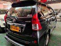 Toyota Avanza 1.5 Veloz AT 2014 Hitam (IMG_20191221_083302.jpg)