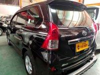 Toyota Avanza 1.5 Veloz AT 2014 Hitam (IMG_20191221_083309.jpg)