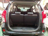Toyota Avanza 1.5 Veloz AT 2014 Hitam (IMG_20191221_083339.jpg)