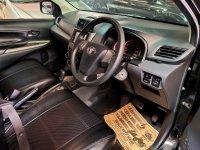 Toyota Avanza 1.5 Veloz AT 2014 Hitam (IMG_20191221_083409.jpg)