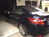 Toyota: JUAL Mobil Vios G 2014 Milik pribadi (IMG-20191216-WA0003.jpg)
