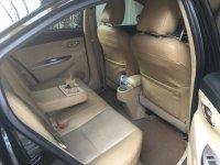 Toyota: JUAL Mobil Vios G 2014 Milik pribadi (IMG-20191216-WA0004.jpg)