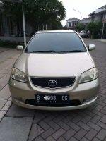Dijual Toyota Vios 2003 type G plat Bekasi (2.jpg)