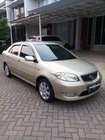 Dijual Toyota Vios 2003 type G plat Bekasi (3.jpg)