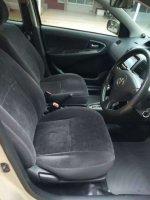 Dijual Toyota Vios 2003 type G plat Bekasi (6.jpg)