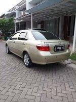 Dijual Toyota Vios 2003 type G plat Bekasi (5.jpg)