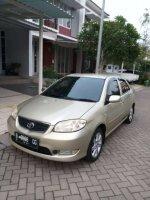 Dijual Toyota Vios 2003 type G plat Bekasi (4.jpg)