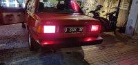 Toyota: Corolla dx 1983 orisinil (IMG-20191222-WA0009.jpg)