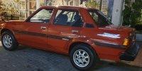 Toyota: Corolla dx 1983 orisinil (IMG-20191222-WA0005.jpg)