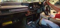 Toyota: Corolla dx 1983 orisinil (IMG-20191222-WA0000.jpg)
