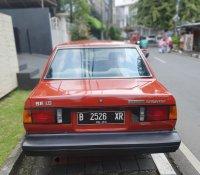 Toyota: Corolla dx 1983 orisinil (IMG-20191222-WA0001.jpg)
