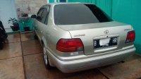 Toyota All New Corolla 1.6 SE.G (IMG_20191222_175447.jpg)