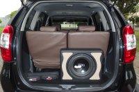 Toyota Avanza G 1.3 Manual 2016 (L) istimewa full audio (PC051674.JPG.jpg)